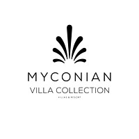 Myconian Villa Collection | 120dpi